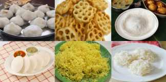 Top-20-Rice-flour-dishes