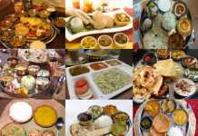 Top-20-Thali-Places-in-Lucknow