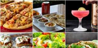 Top 20 Yummy Delights and Drinks You Can Have in Vijay Nagar, Indore
