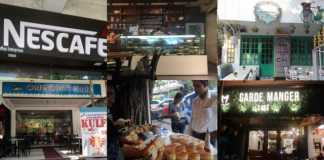 Top-20-college-hangouts-in-Vile-Parle
