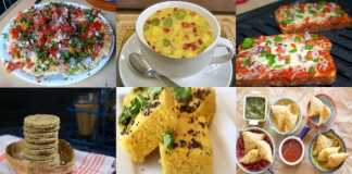 Top-20-dishes-you-can-make-in-an-Oven