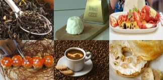 Top-20-most-far-fetched-expensive-food-items