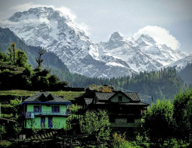 Tosh-valley-camping-and-trekking