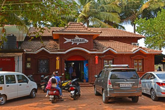 anand-seafood-restaurant