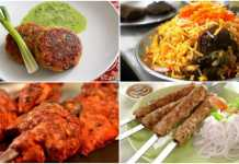 best-places-for-non-vegetarian-lovers
