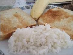 bread-and-rice