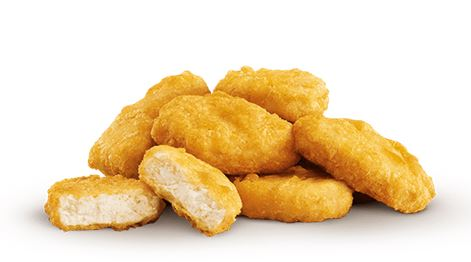 chicken-nuggets-at-st-anthonys