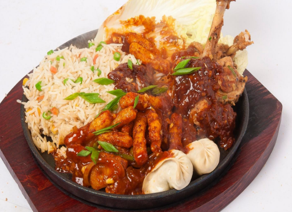 chinese-three-flavor-sizzler