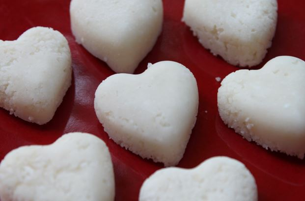 coconut-candy