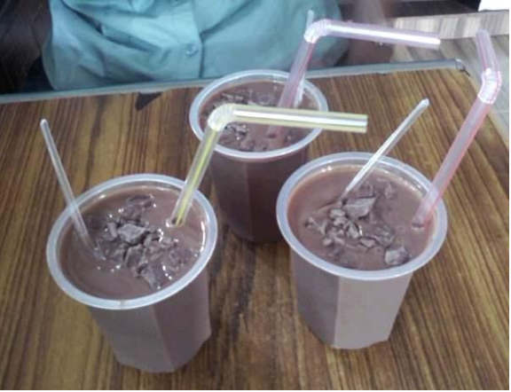 cold-cocoa-drink