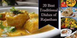 crazy-masala-thumbnail-2_20-Best-Traditional-Dishes-of-Rajasthan