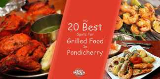 crazy-masala-thumbnail-2_The-20-Best-Spots-For-Grilled-Food-In-Pondicherry