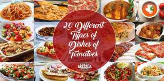crazy-masala-thumbnail-8_20-Different-Types-of-Dishes-of-Tomatoes