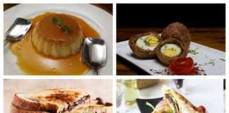 dishes-to-try-at-navi-mumbais-cafes