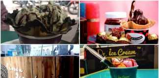 http_wwwcrazymasalafoodcomtop-20-ice-cream-outlets-hyderabad