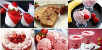 http_wwwcrazymasalafoodcomtop-20-weight-loss-friendly-foods