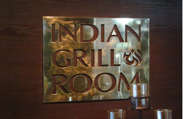 indian-grill-room