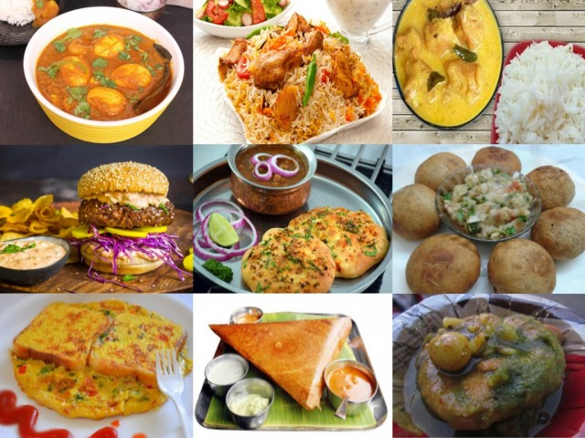 its-time-to-get-a-wiggle-top-20-yummy-dishes-now-you-can-get-in-20-bucks-or-even-less