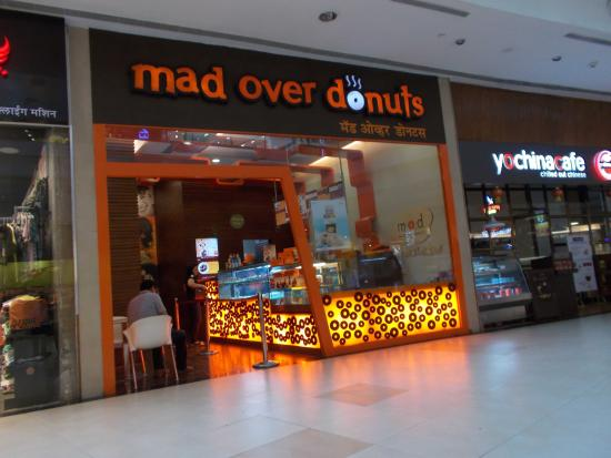 mad-over-donuts-Pune