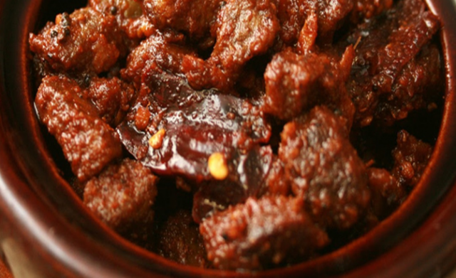 meat-pickle