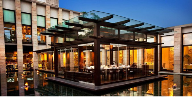 on-the-waterfront-the-lodhi-new-delhi