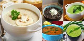 popular-20-soups-ooty-style