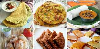 southern-flavours-20-south-indian-breakfast-dishes