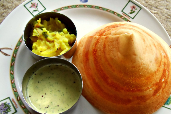special-dosa-at-curry-leaf