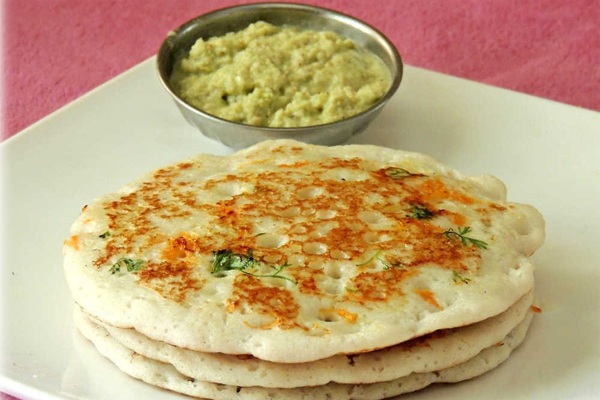 special-dosa-at-vtc
