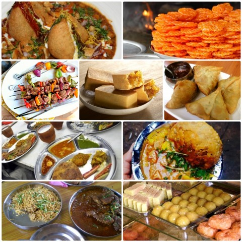 top-20-best-street-food-places-in-chandni-chowk