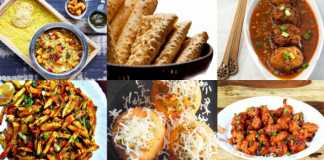 top-20-delights-you-can-have-in-new-palasia-indore