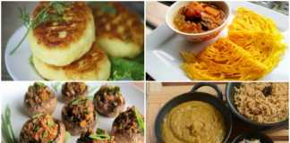 top-20-dinner-delights-can-mg-road-bangalore