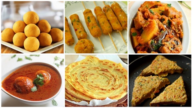 top-20-dishes-north-indian-cuisine
