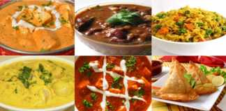 top-20-famous-punjabi-foods-to-try-in-chandigarh