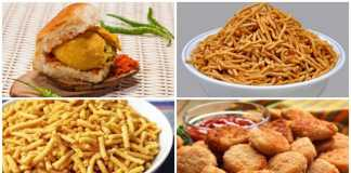 top-20-fast-foods-bhopal