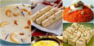 top-20-indian-desserts-to-complete-your-meal-in-style (1)