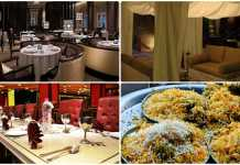 top-20-places-delicious-chinese-food-lucknow