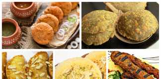 top-20-rajasthani-dishes