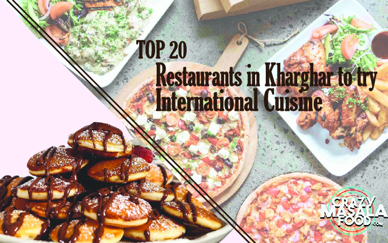 top 20 rest. in kharghar to try int cuisine-100