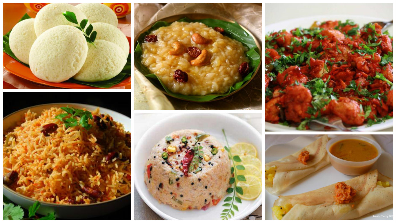 south indian foods Photo about south indian food idly with side dish on isolated background image of itly, dinner, sambar - 8175393.