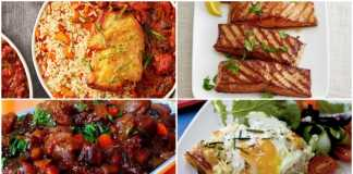 top-9-moroccan-recipes-try-home