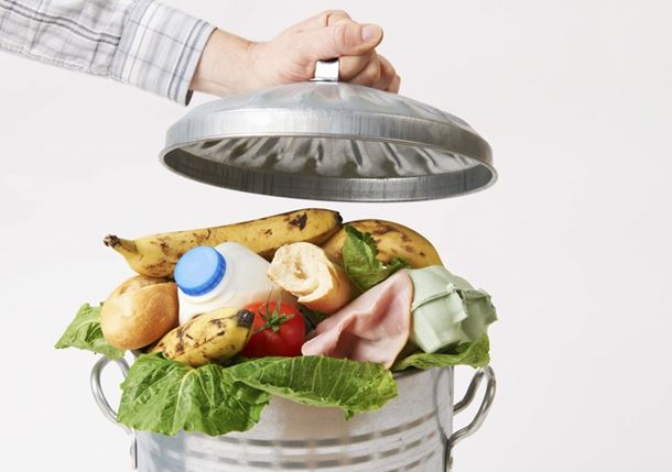 waste-based-cooking